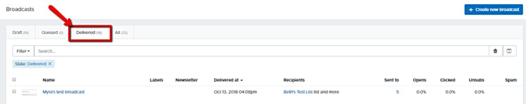 Broadcast_Delivered_tab