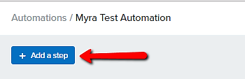 Add_a_step_button_for_automation