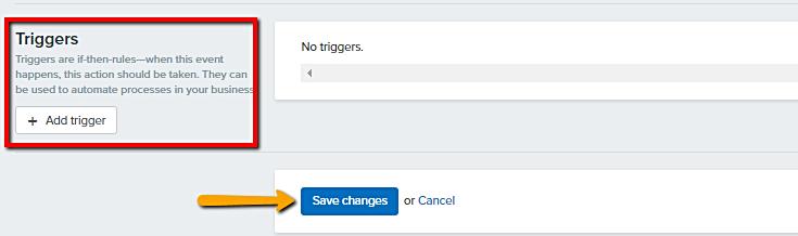 Add_trigger_to_worksheet