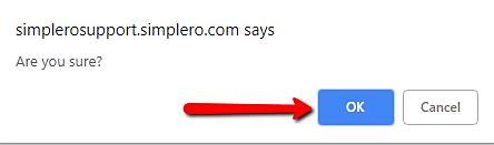 Confirm_delete