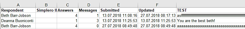 Dowloaded_worksheet_responses_example_view