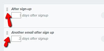 Re-order_auto_response