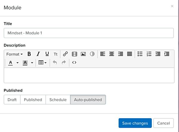 Module publish.png
