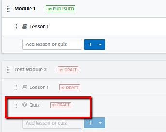 Quiz_added_under_module