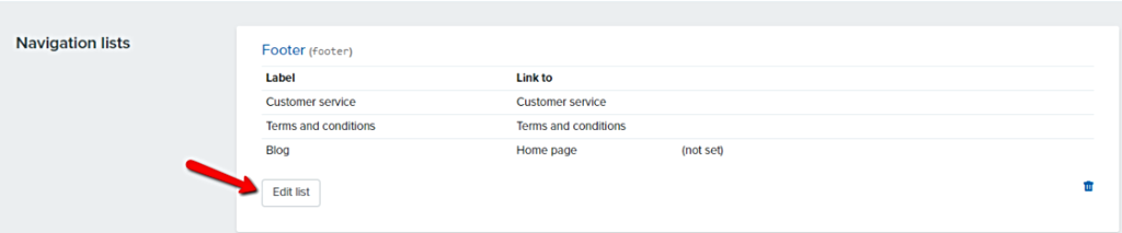 Edit_list_button_in_navigation_screen