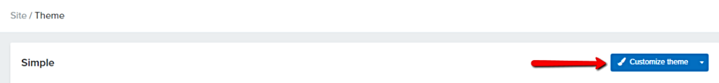 Customize_theme_button