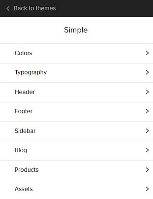 Customizer_interface_screen