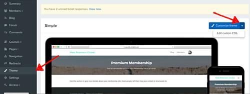 Custom-CSS-in-Memeber-Site-large.png