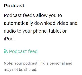 Podcast_link