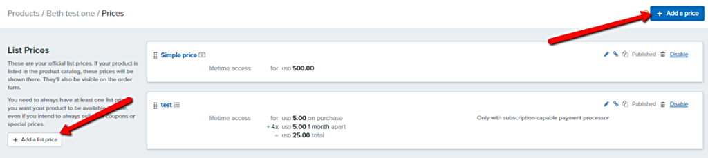 Add_a_price_button