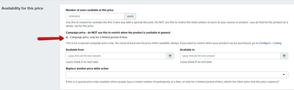 Campaign_price_check_box