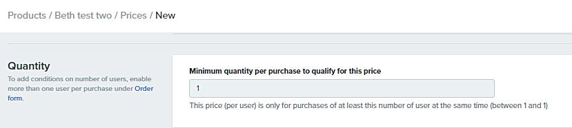 Quantity_of_seats_or_licenses