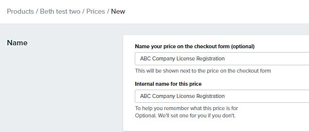 ABC_company_license_registration_price