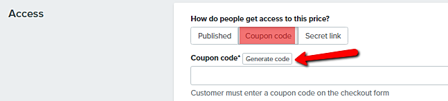 Access_to_Coupon