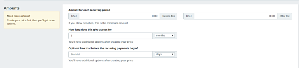 Subscription_type_price_settings