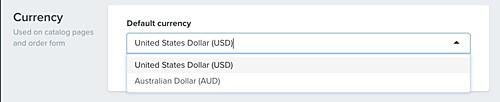 Default-currency-large.jpg