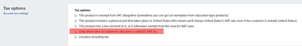 Tax_options_for_EU_VAT_no