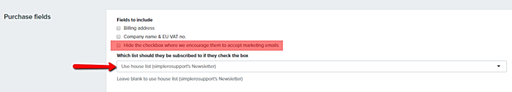 Purchase_fields_to_encourage_marketing_emails