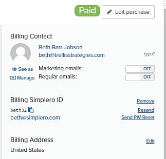 Billing_Contact_screen
