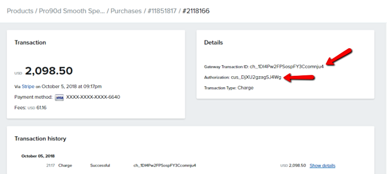 Payment_details_in_statement_tab