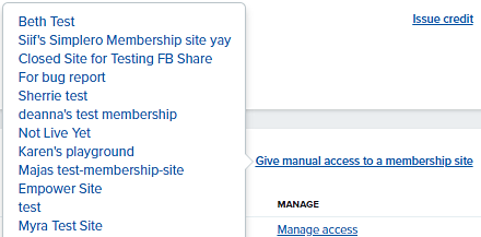 Give_manual_access_to_site_lists