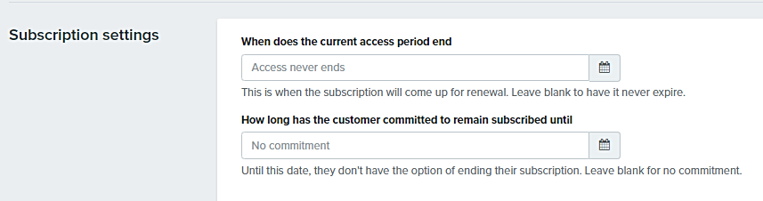 Subscription_settings_in_customer_Purchase_screen