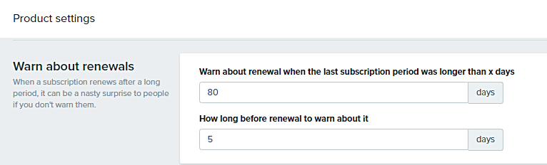 Warn_about_renewals_section_of_product_settings