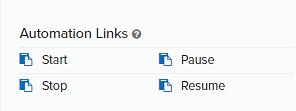 Start_Stop_Automation_links