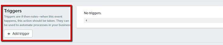 Add_trigger