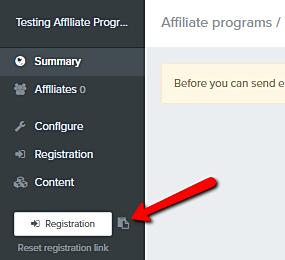 Affiliates_Self_Registration_link