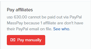 Pay_manually_button
