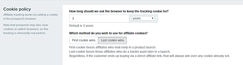 Cookie_policy_section