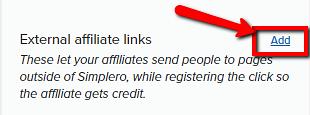 External_affiliate_links_Add_hyperlink