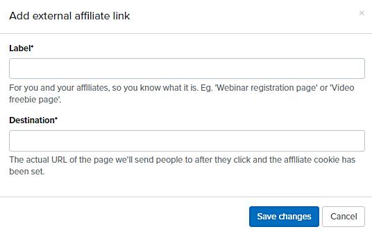Add_external_affiliate_link_info_screen
