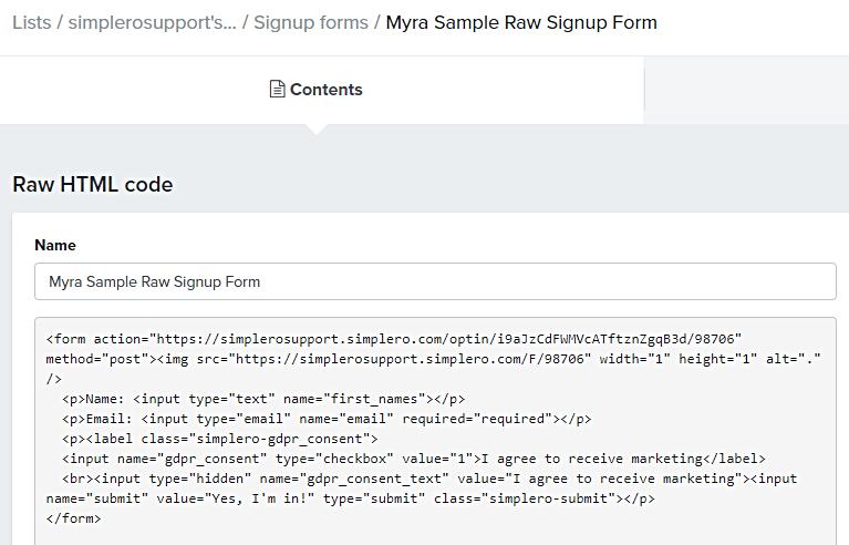 Raw_html_code_form