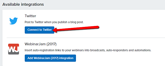 Connect_to_Twitter_button_in_Integration
