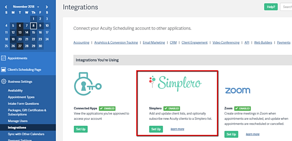 Acuity_Integrations_with_Simplero