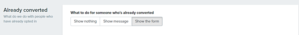 Already_Converted_Section_Optin_Form
