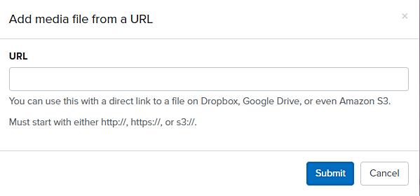Add_media_file_from_a_URL_screen