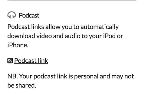 Podcast-2-large.jpg