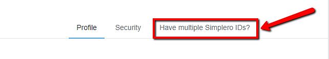 Have_multiple_Simplero_ID_tab