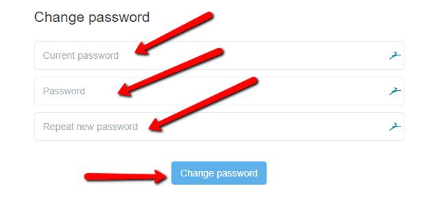 Change_password_screen