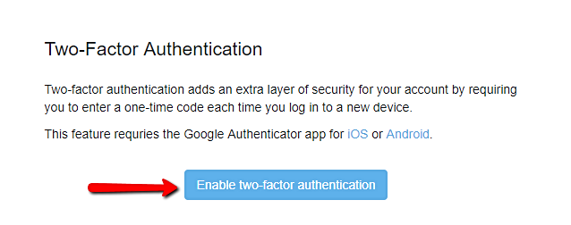 Enable_2_factor_authentication