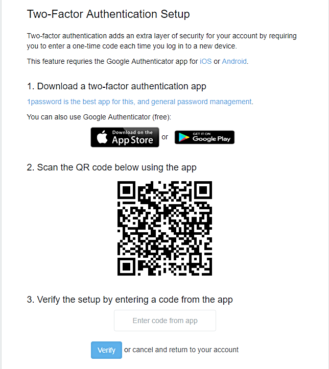 Two_factor_authentication_Setup_screen