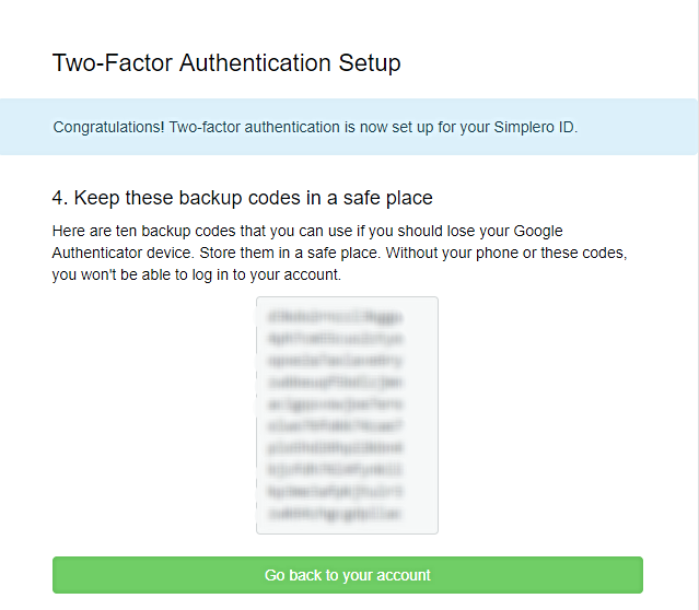 Two_factor_authentication_back_up_codes