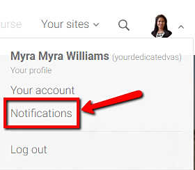 Notifications_tab