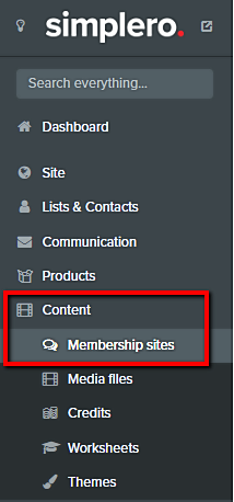 Content_Membership_sites_tabs
