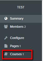 Courses_tab_in_Memb_site