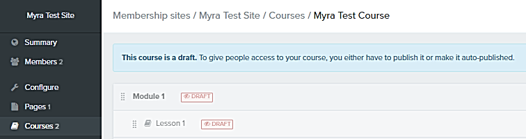 Course_module_and_lesson_screen