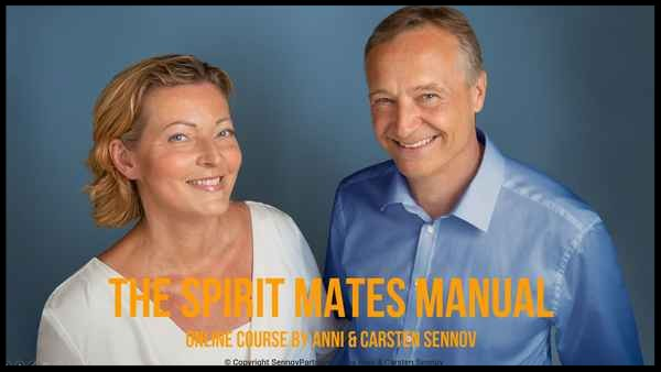 The-Spirit-Mates-Manual